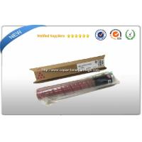 Aficio MP C2550 Laser Ricoh Toner Cartridge for MPC2550 / 2030 / 2050 Manufactures