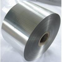 7000 Series Rolled Aluminum Sheet Magnesium Silicon Copper Alloy Aluminum Manufactures
