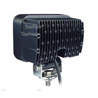50W LED Driving Light (LED work light) for 4WD Vehicles and Heavy Duty Trailer Manufactures