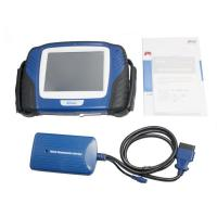 Quality PS2 Truck Diagnostic Tool With Bluetooth and Multi-Language For Heavy Duty for sale