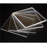 hot sale clear plexiglass sheets /color plexiglass sheet  /clear plexiglass sheet Manufactures