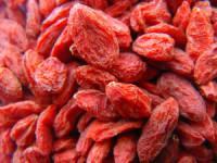 Ningxia Dried goji berry 380grains/50grams