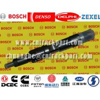 0 445 120 084, BOSCH COMMON RAIL INJECTOR 0445120084 Manufactures