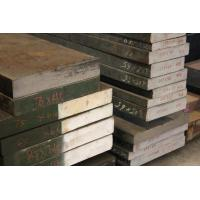 China D6 cold work tool steel  XW-5 mould steel sheet steel bar on sale