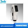 3nh Colour Measurement Device Colorimeter Spectrophotometer Food Food Manufactures