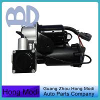 Auto Spares Land Rover Air Strut Suspension Compressor Air Shock Compressor LR023964 Manufactures