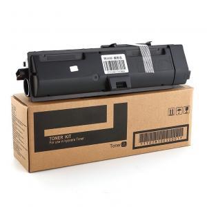 Kyocera Toner Cartridge TK1150 For FS-1320 / FS-1041 / FS-1220 Multi Function Printers Manufactures