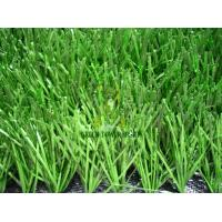 China The best discount, soccer artificial turf on sale