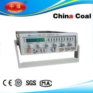 LW-1641Function generator broadband Manufactures