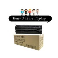 Ricoh AF1015 Photoconductor Unit With Developer For AF1018 AF2015 AF2018 PCU Manufactures