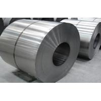 Quality High Tension Anti Corrosion Cold Rolled Steel Coil Sheet For Wheel Barrow for sale