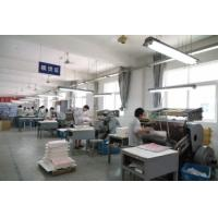 ZHEJIANG HUA LI DA PACKAGING CO,LTD
