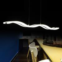 Buy cheap HOT SALE 38W Modern Ceiling Lights For Living Room Acrylic Ceiling Lamp Lustre Lamp from wholesalers