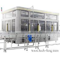 High-Viscosity Filling Machine Manufactures