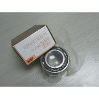 High Precision Angular Contact Ball Bearing with Brass Cage 7005A5TYNDBLP4 Manufactures