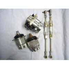 pilot valve,komatsu spare parts, komatsu main pump Manufactures