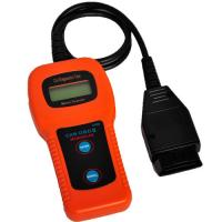 U480 Automotive Diagnostic Scanner For Reading , Erasing Trouble Code Manufactures