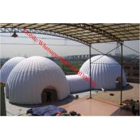 inflatable tent price giant inflatable dome tent inflatable globe tent Giant Dome Tent Manufactures
