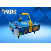 Lovely Design Video Arcade Game Machines For Auto Show / Supermarket 2 Players Manufactures