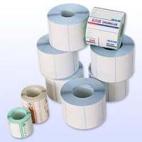 Thermal Paper Manufactures
