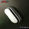 Buy cheap Outdoor Light LED Moisture Proof Lamp Black 15W Emergency Bulkhead from wholesalers
