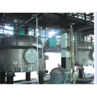 Pressure -0.1~0.3 Mpa Agitated Nutsche Filters Drying, Filtering Machine Used Foodstuff Manufactures