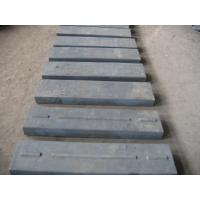 Steel Wear Resistant Casting Manufactures