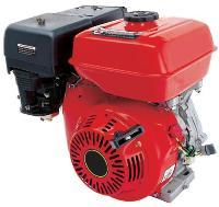 pneumatic non-disintegrated engine cleaning equipment Manufactures