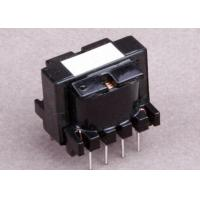 Electronic High Frequency Transformer / Ferrite Power Transformer Manufactures