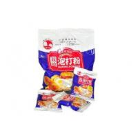 Double Action Baking Powder 50g/bag Manufactures