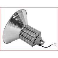 5 Years Warranty  Industrial LED High Bay Lighting Factory 80W Multi angle Manufactures