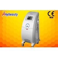 10Mhz  Fractional RF Face Lift Acne Scar Removal 1000W Manufactures