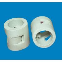 Ceramic Pall Ring Manufactures