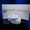 Full Contour Zirconia Disk Dental Material Shaded Prettau For Zirkonzahn System Manufactures