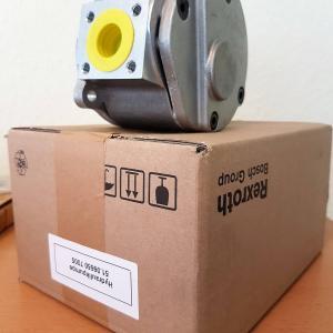 Bomba Bosch Rexroth A7V Hydraulic Axial Piston Pump A7V80 A7V90 A7V160 A7V250 High Pressure Variable Pump For Excavator Manufactures