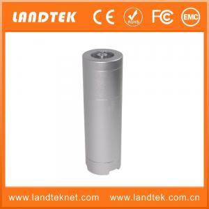 Vibration Calibrator VMC-606 Manufactures