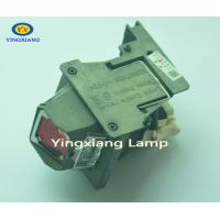 311-8529 DLP Projector Lamp For Dell M409X Bulb Part 311 8529 / 3118529 Manufactures