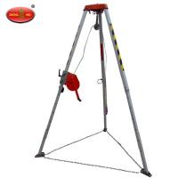 Rescue Equipment TRIPOD EVO High Strength Rescue Tripods,Safety Equipment Manufactures