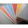 pvc panel ceiling tiles Manufactures