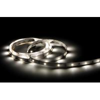 Quality 2835 30LEDs/m 150LEDs/roll SMD High Lumen LED Strip Lighting Ra 85 UL CE ROHS for sale