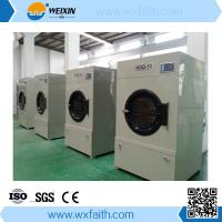 China Top Products Hot Selling New 2015 good quality industrial horizontal washing machines on sale