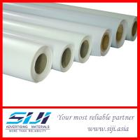 Self Adhesive Vinyl Roll Manufactures