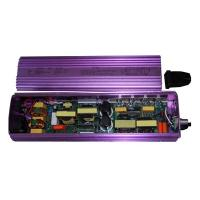 High Efficiency Grow Light Ballast , 3 - Phase High Frequency Electronic Ballast Manufactures