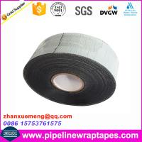 Pipe Corrosion Protection Polypropylene adhesive Tape Manufactures