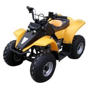 ATV (ATV50CC-05) Manufactures