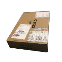 Cisco New In Box ISR4431-SEC/K9 Cisco 4431 Integrated Services Router Manufactures