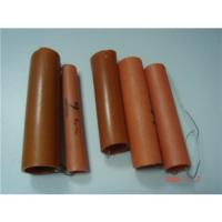 Polyethylene Conduit with Pulling wire Manufactures