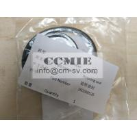 High Quality XCMG Spare Parts Rotating Seal 250200526 For Motor Grader Wheel Loader Manufactures