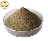 very highly viscous sodium alginate-sodium alginate SMT Manufactures