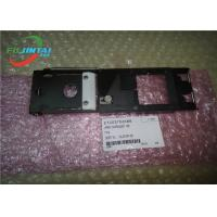 GENUINE JUKI FEEDER SPARE PARTS JUKI FTFR FEEDER UPPER COVER 4424ST ASM E7203706RBB Manufactures